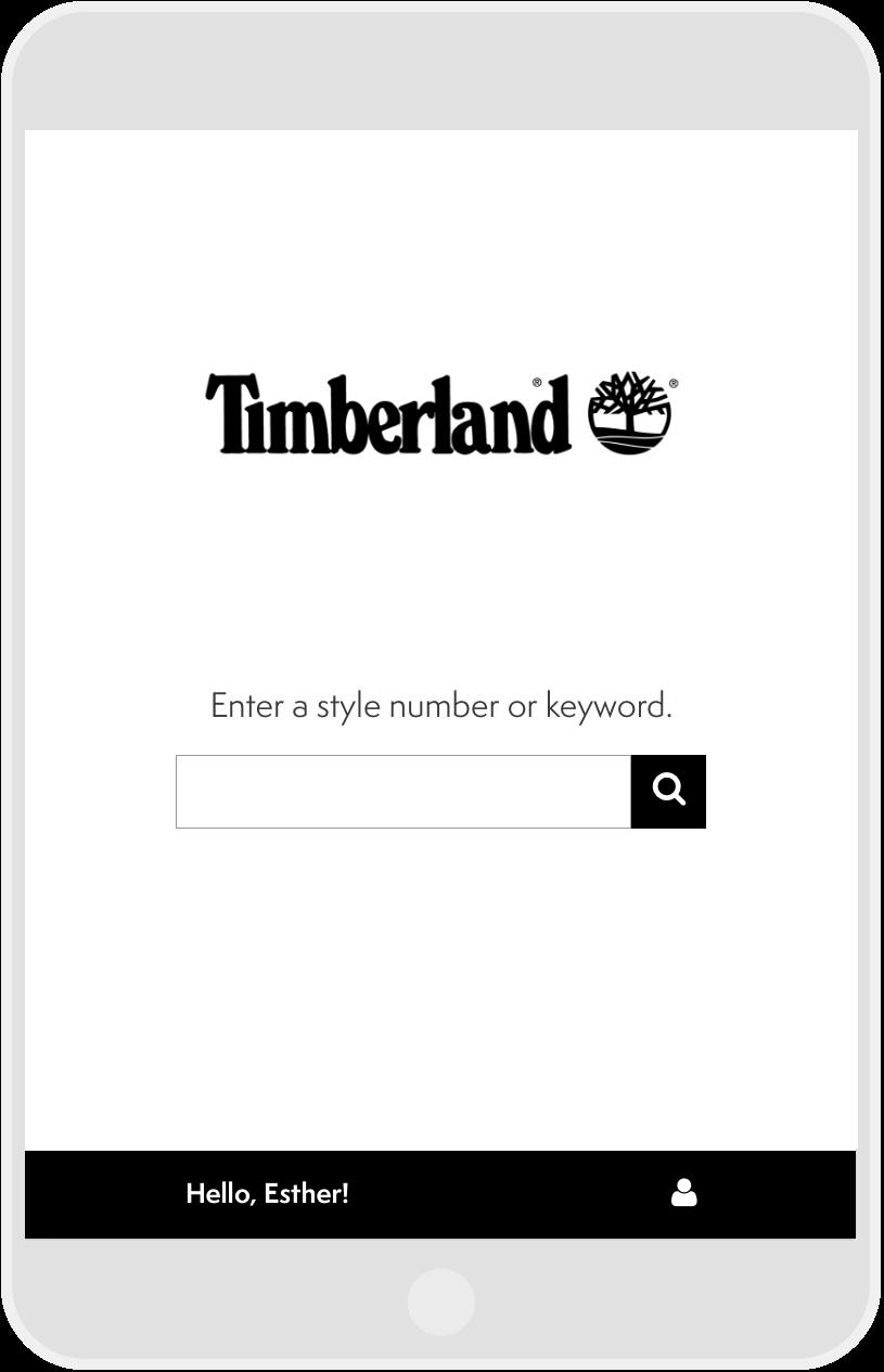 Timberland 1.png