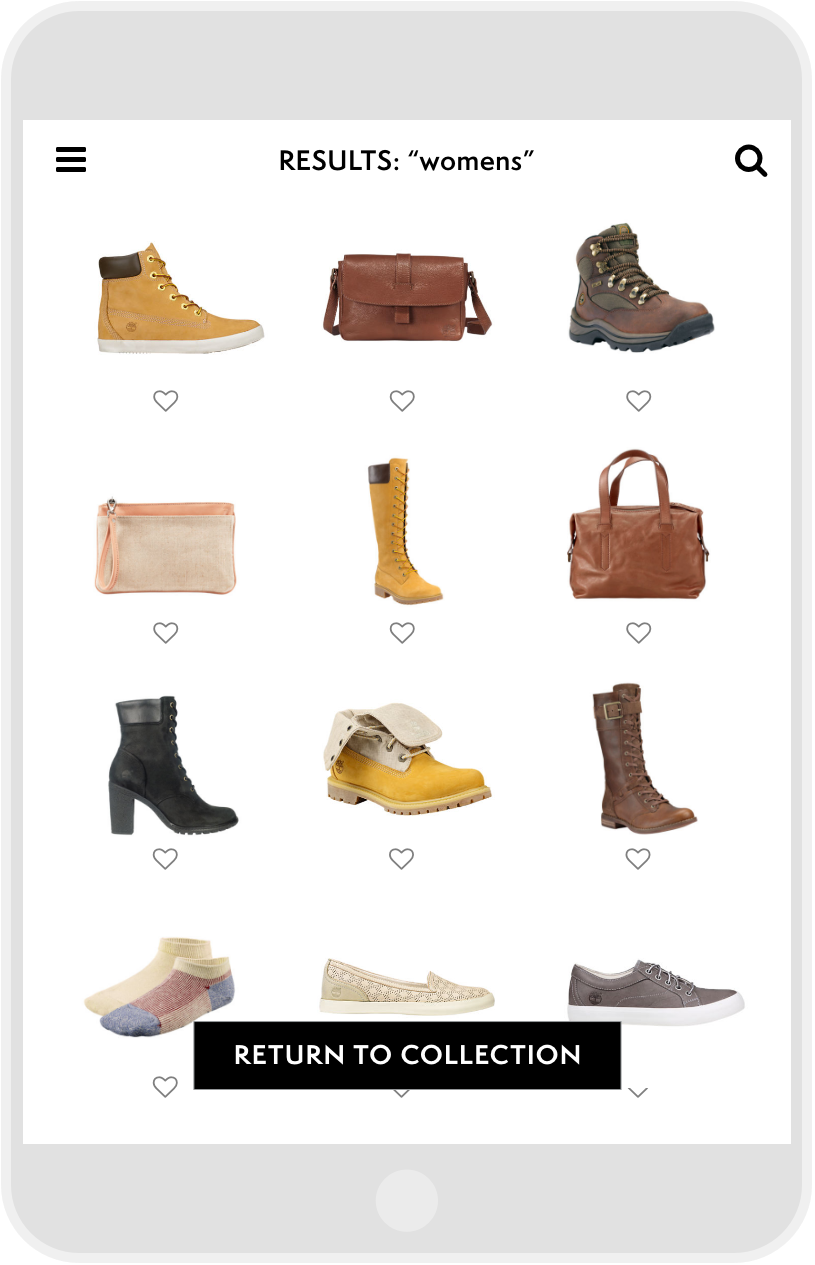 Timberland 2 search results.png