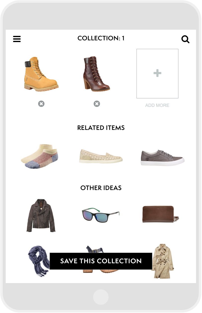 Timberland 4 list.png