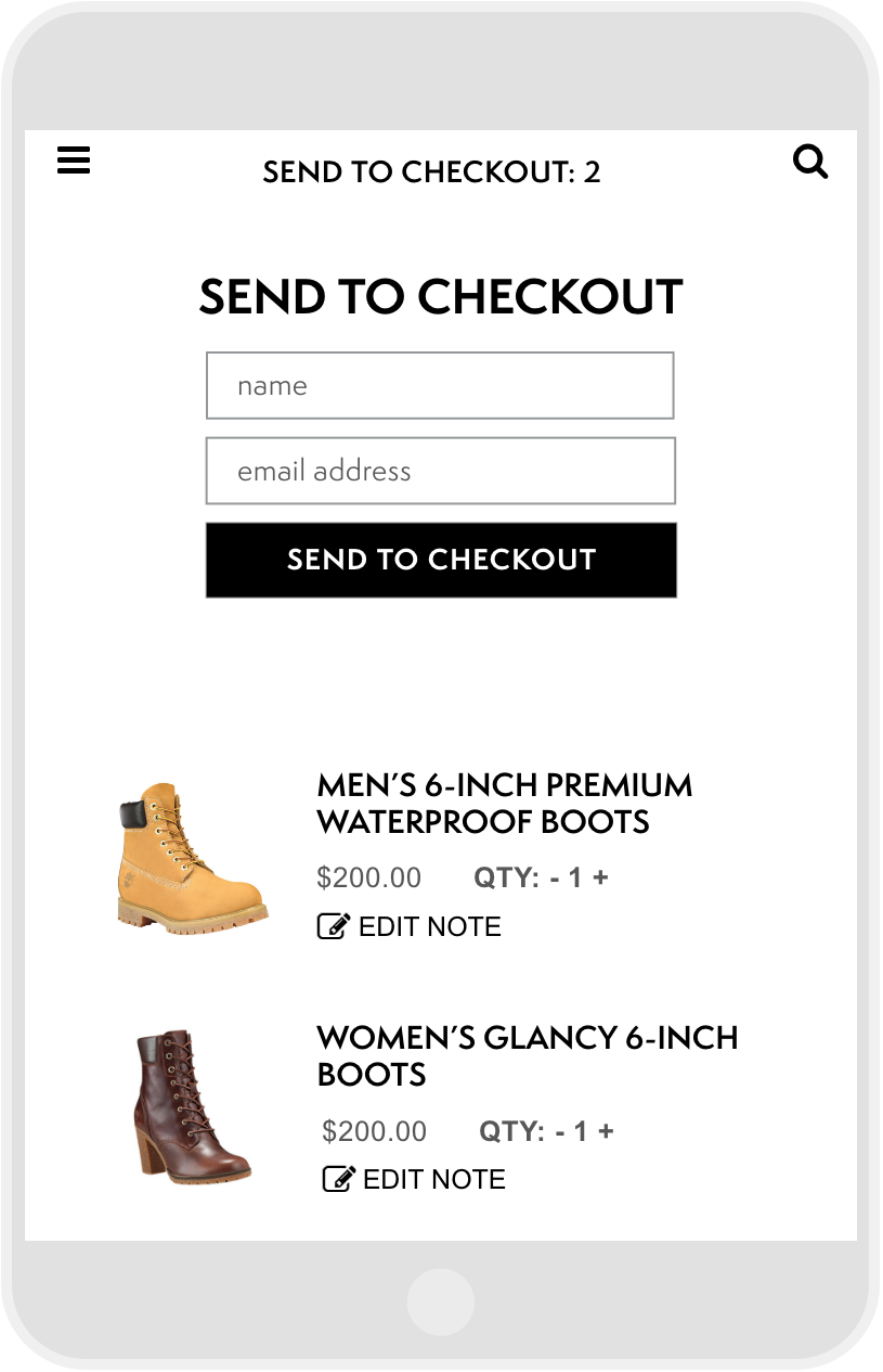 Timberland 6 list.png