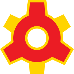 astp-icon.png