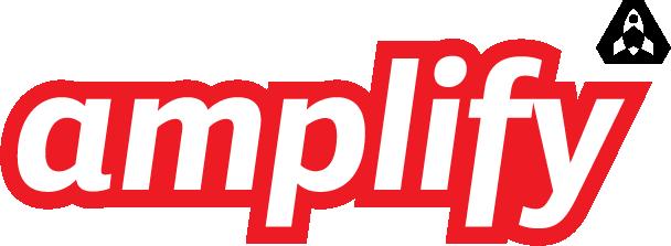 amplify-logo.png