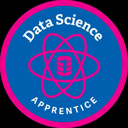 Merit-Badge Data Science.png