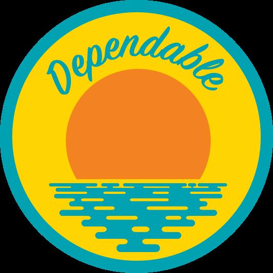 Merit-Badge Dependable.png