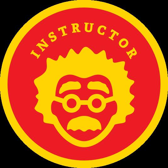 Merit-Badge Instructor.png