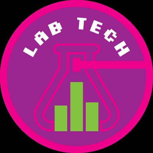 Merit-Badge Lab Tech.png