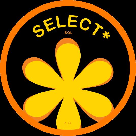 Merit-Badge Select.png