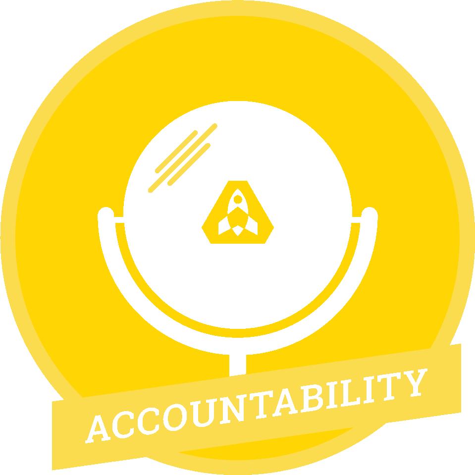 Accountablility@2x.png