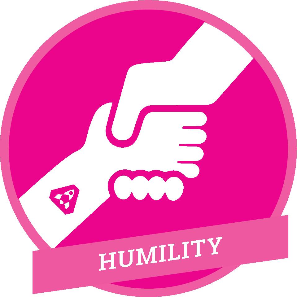 Humility@2x.png