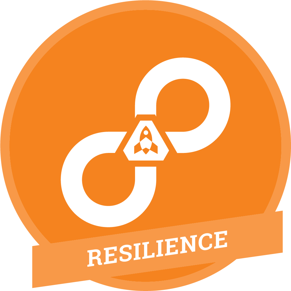 Resiliece@2x.png