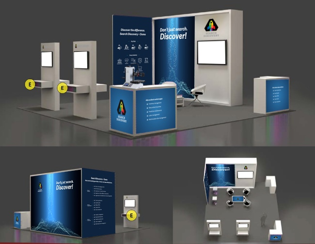 _ SDI - Diamond Booth Preview.jpg