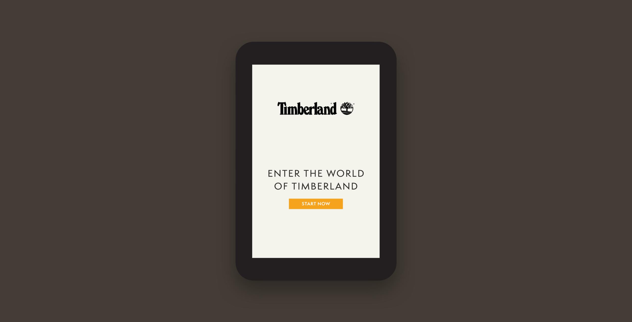 Timberland-Customer-1.png