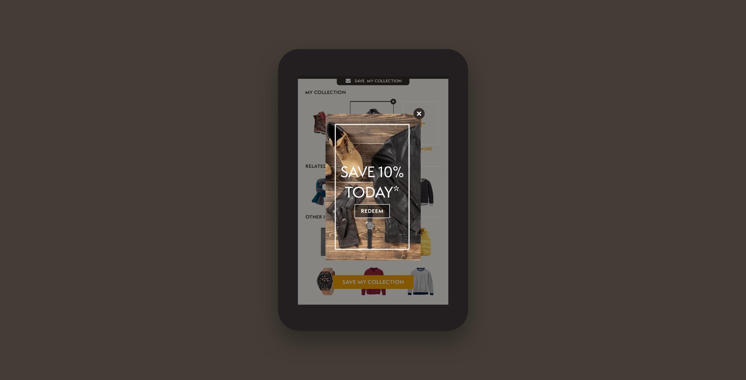 Timberland-Customer-5.png