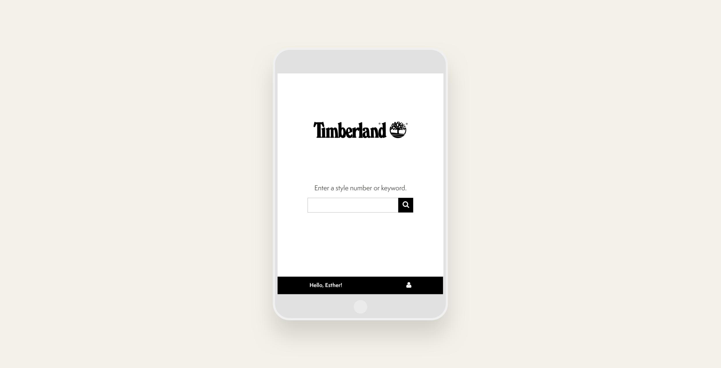 Timberland-Staff-1.png