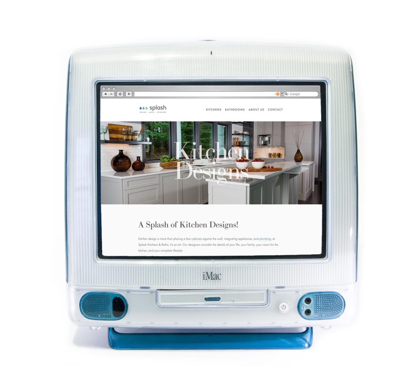 website-iMac-splash.jpg