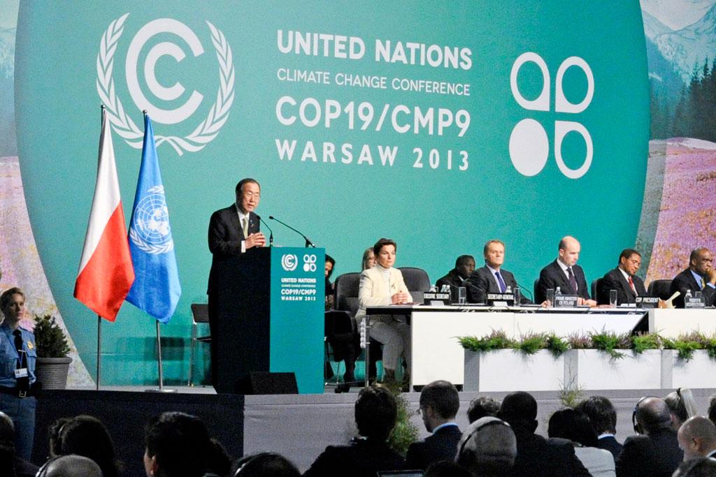 photo courtesy UN.org