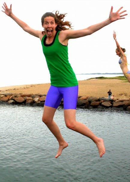 bridge jumping.JPG