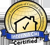 internachi-certified-logo2.png