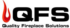 Quality Fireplace Solutions  Kathy Davis:  303-946-6535