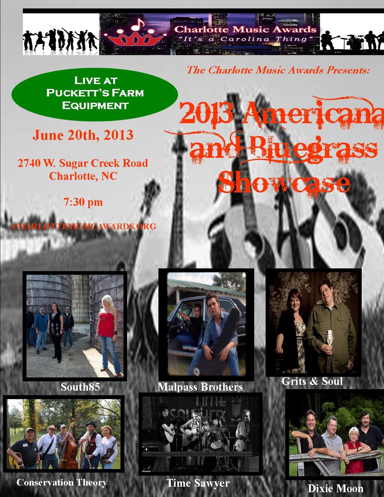 Bluegrass Showcase Poster.jpg