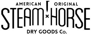 steamhorse logo.png