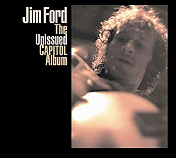 jim ford capitol.jpg
