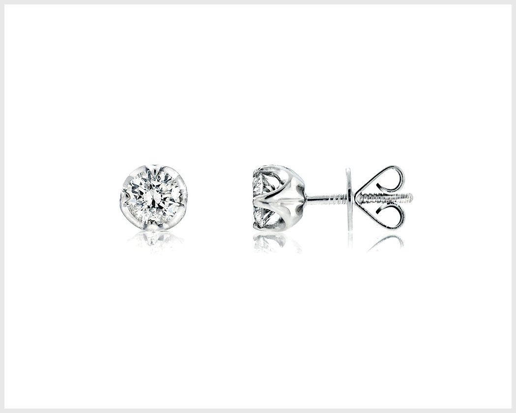 diamond_stud_earrings_border.jpg