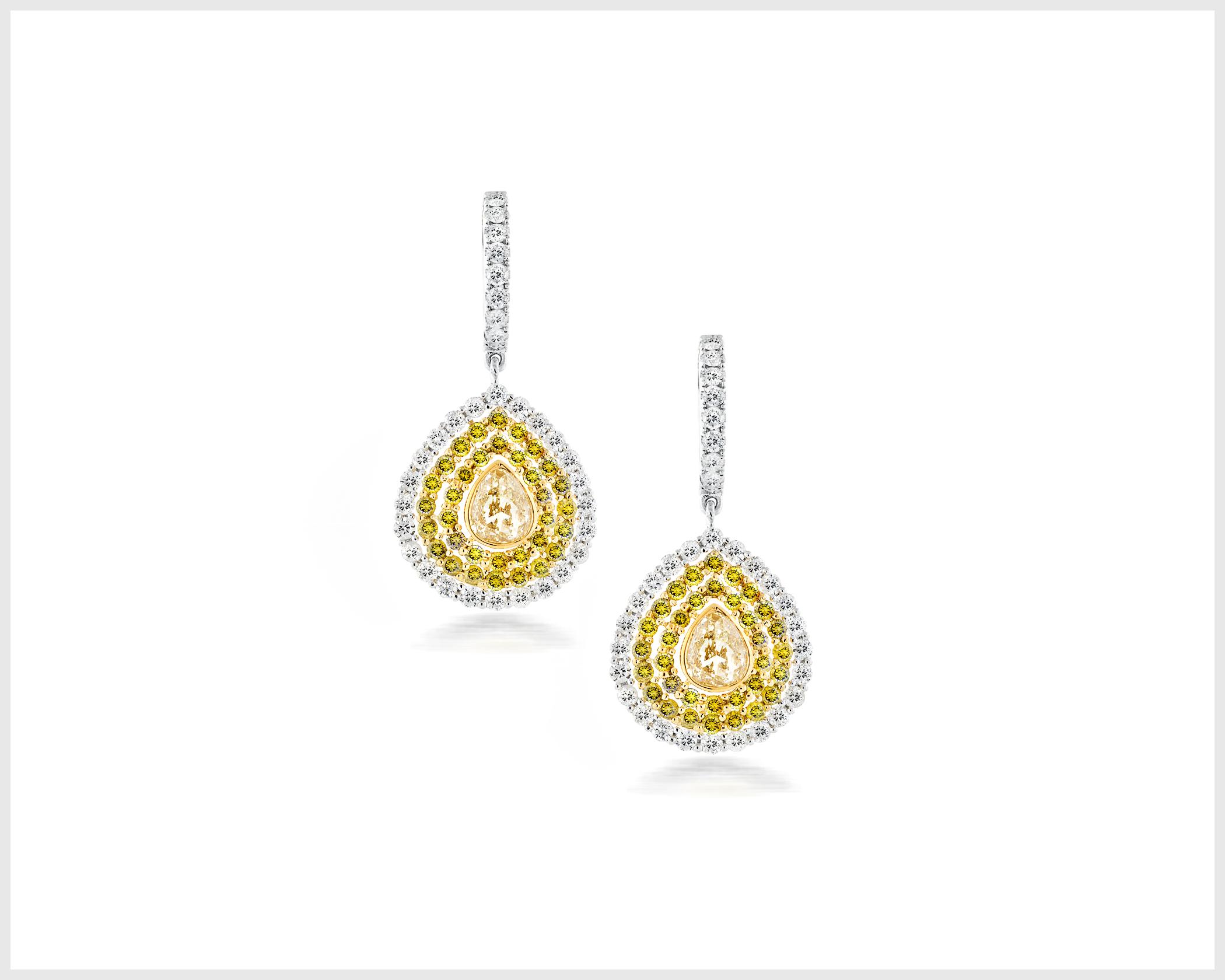 yellowdiamond_earring_border.jpg