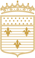 Castel Family Crest