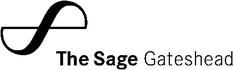 The Sage Gateshead b&w print linear.jpg