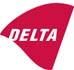 Delta_Logo.jpg