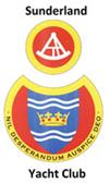 SYC-Logo.jpg