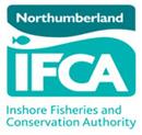 North-IFCA.jpg