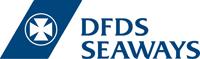 NEW DFDS_SW_CMYK copy.jpg