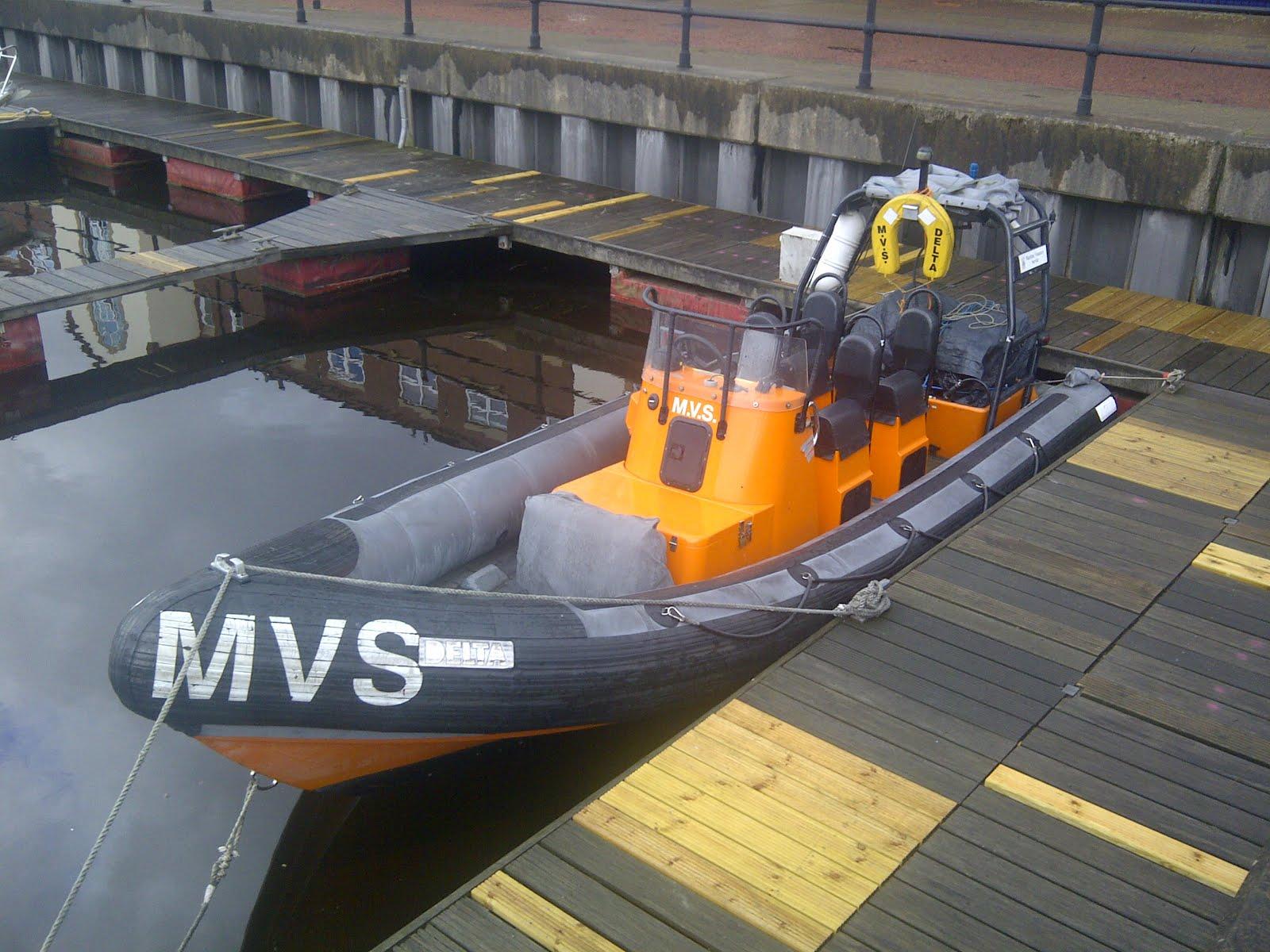 MVS Northumbria.jpg