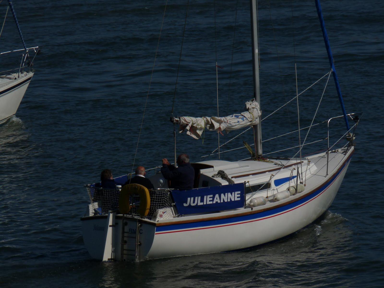 Julieanne-1.JPG