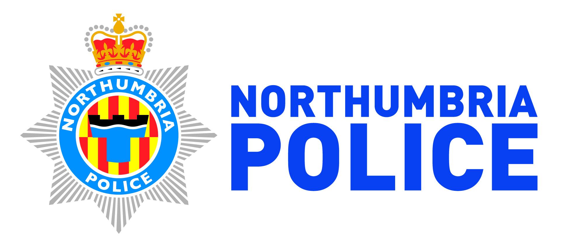 Northumbria Police.jpg