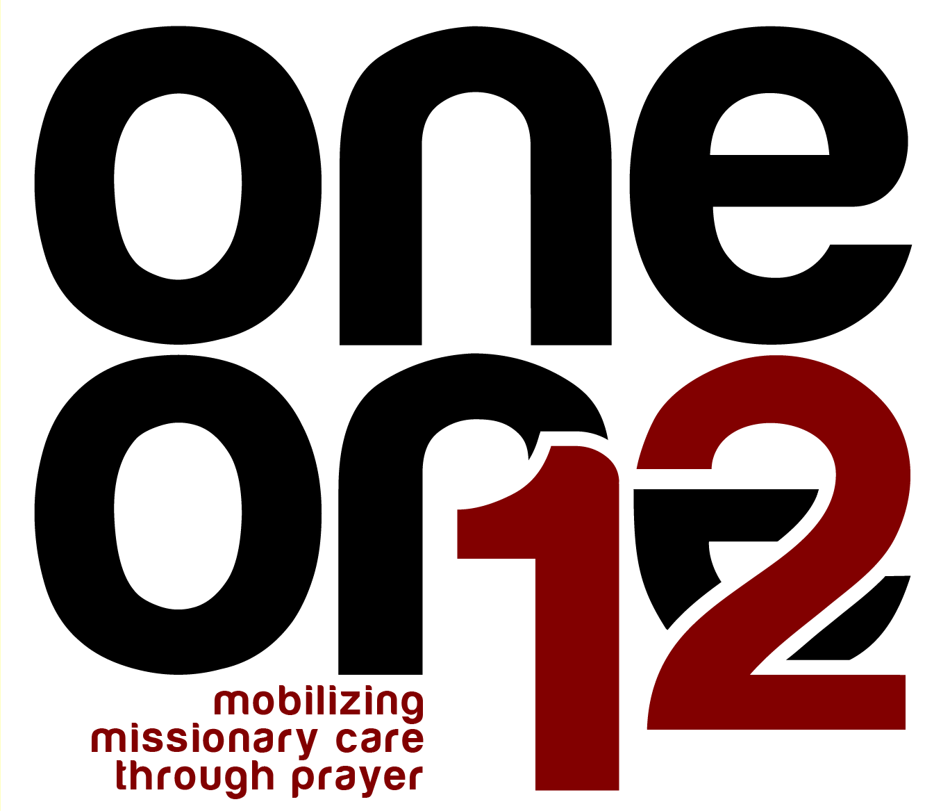 Click above for more information on the One-One-12 ministry.