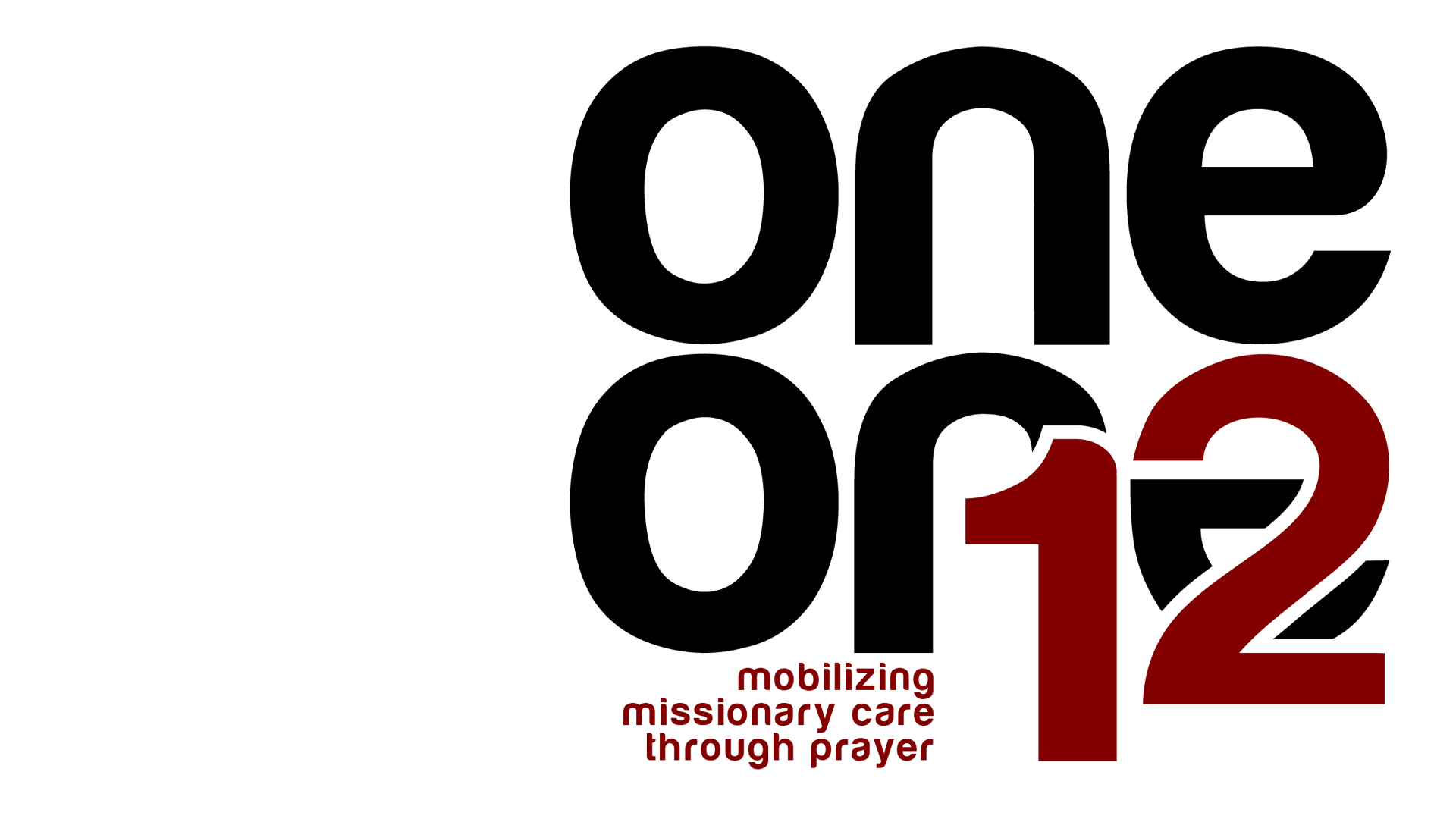 Click this pic to find out more about One.One.12