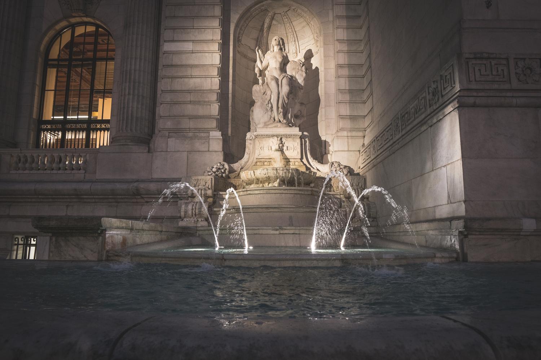 sasb_2017_09_06_fountains-01964 (1).jpg