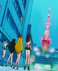 sailor-moon-travel-guide-tokyo-tower1.jpg