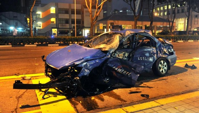 From :http://www.thejakartapost.com/files/images2/taxi%20crash.img_assist_custom-640x363.jpg