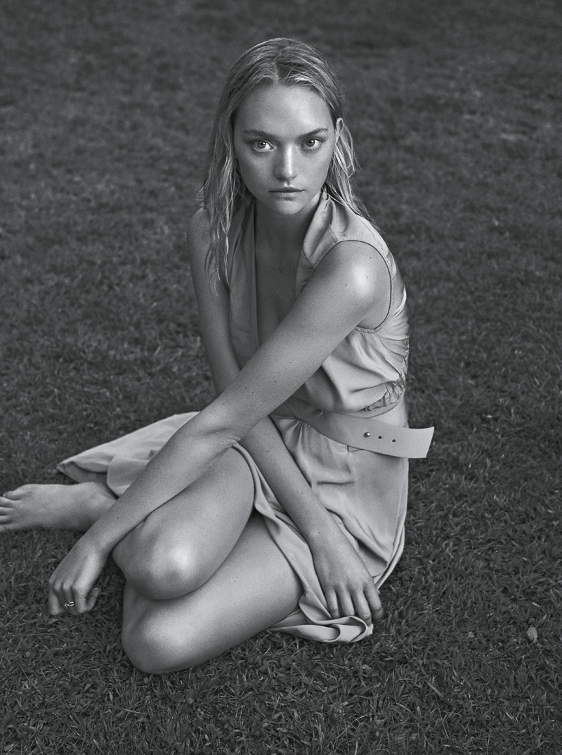 Vogue-Australia-January-2016-Gemma-Ward-by-Lachlan-Bailey-5.jpg