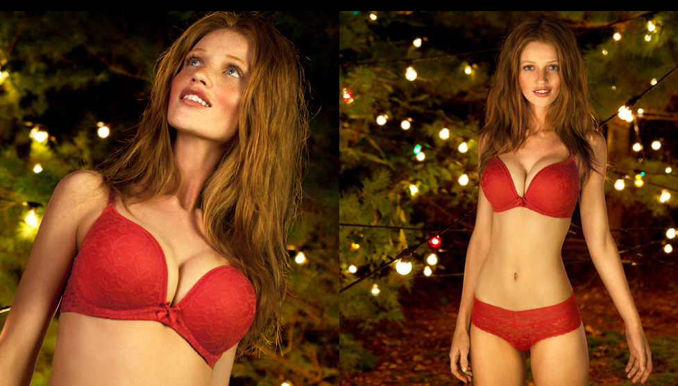 Cintia Dicker by John Urbano for Aerie Holiday 2011-21.jpg