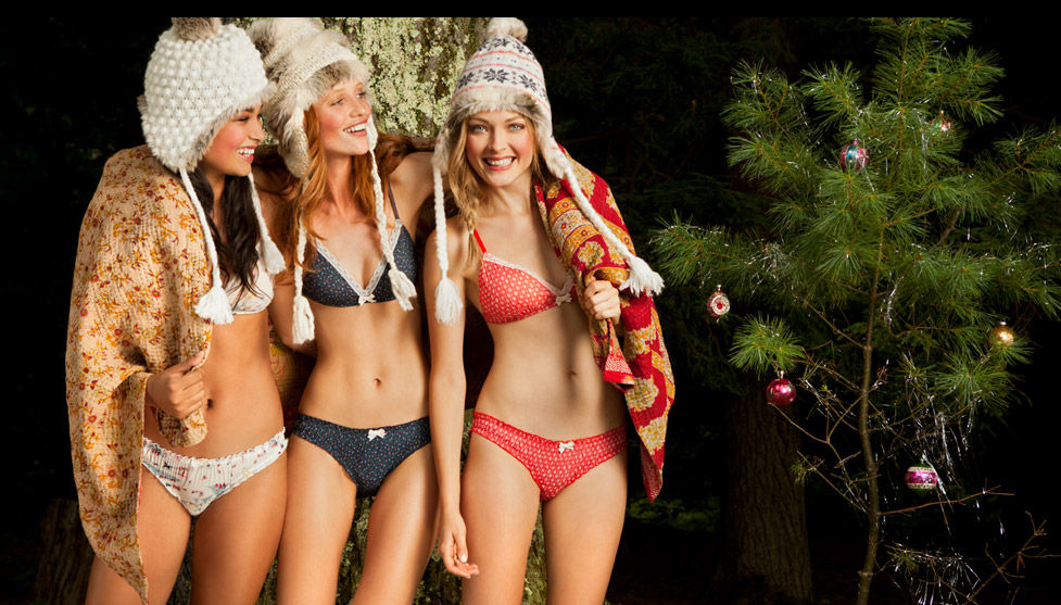 Cintia Dicker by John Urbano for Aerie Holiday 2011-15.jpg