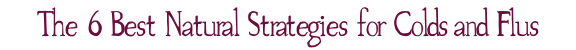 6 best strategies1.jpeg