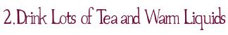 drink tea1.jpeg