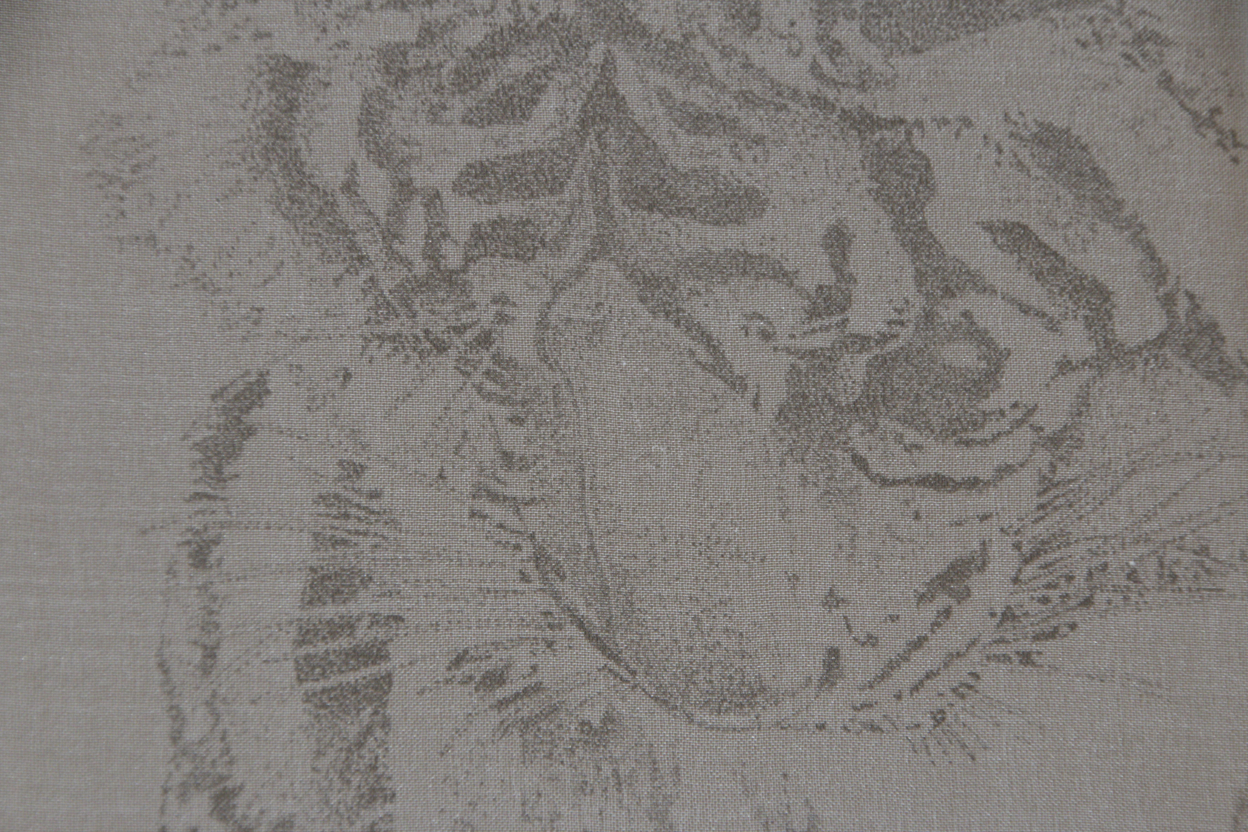 Nodding Tiger Detail.jpg