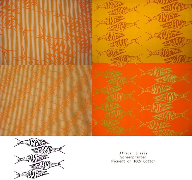 snail fabrics.jpg