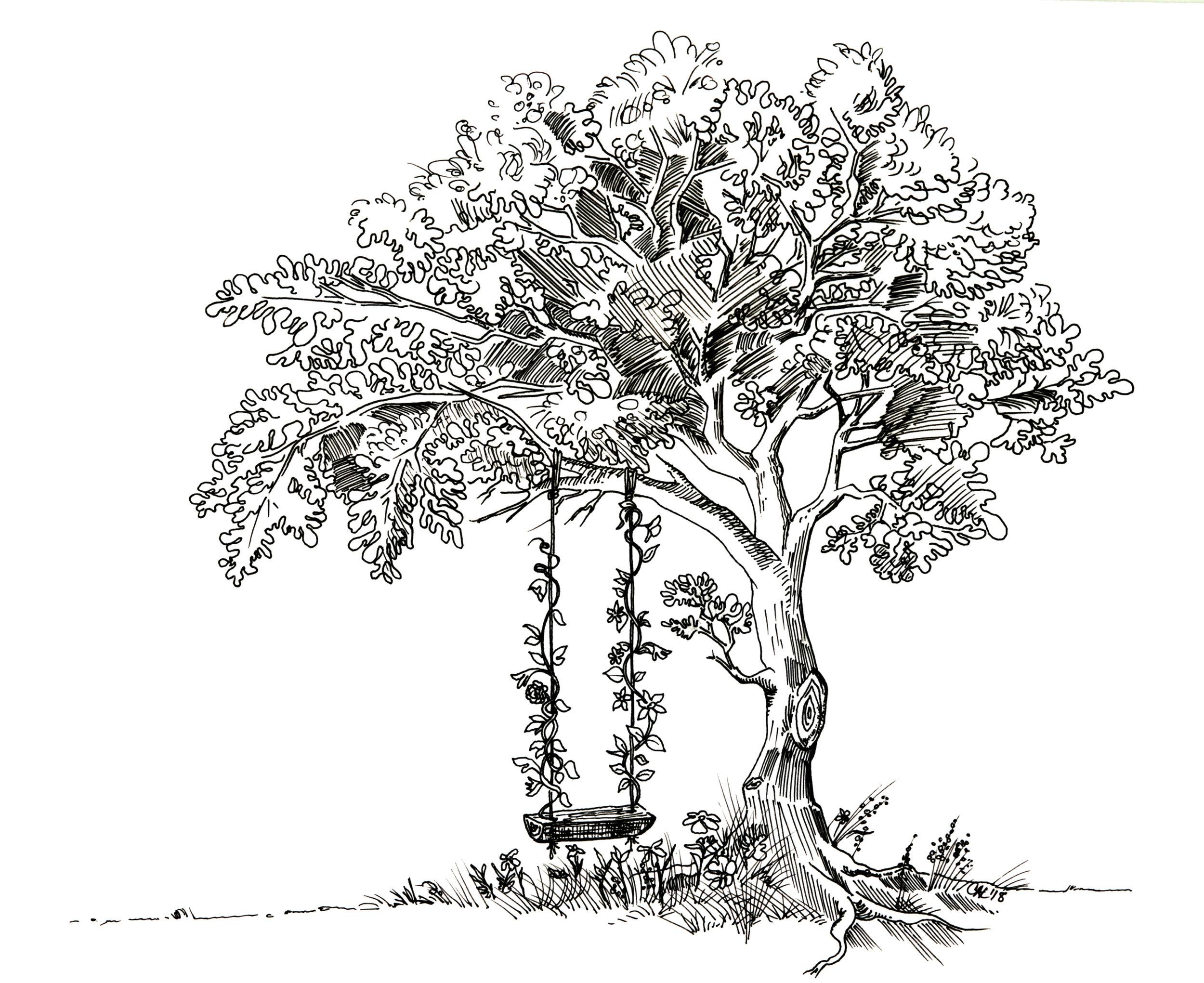 Tree Swing copy.jpg